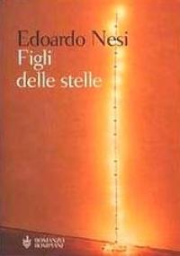 F - NOVITÀ - CRONACA FILATELICA - gennaio '78 - dicembre '79 (annate complete rilegate)