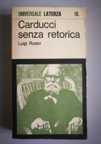 teoria e realtà del romanzo - guida storica e critica
