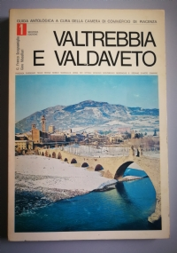 Valnure e Valceno