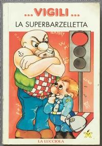 TEX GIGANTE 2a serie n. 42 spillato, Aprile 1964, Edizioni Araldo
