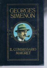 Il commissario Maigret