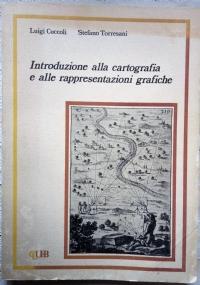Veneto magico