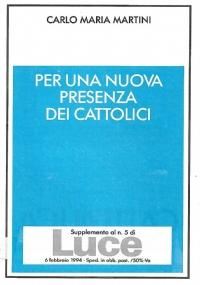 Di casa in casa. Spunti di vita familiare a partire dal 47º sinodo della diocesi di Milano