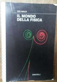 Il nuovo libro di latino