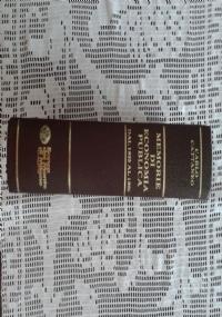 MEMORIE DI ECONOMIA PUBLICA DAL 1833 AL 1860