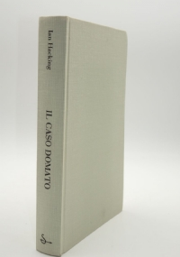 Petrarca antimoderno studi sulle invettive e sulle polemiche petrarchesche