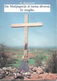 Il Sacro Manto in onore di San Giuseppe