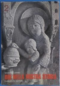 Dio nella nostra storia. 3 Corso di religione per la Scuola Media
