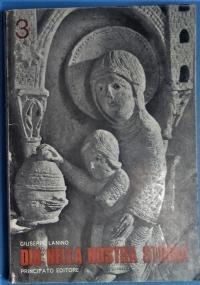 La nuova creazione. Corso di Religione per il biennio delle Scuole Medie Superiori. Vol. I