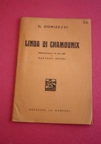 Il teatro Italiano