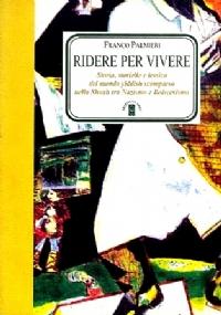 PAESAGGI E RITRATTI D'ITALIA