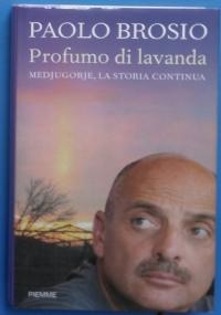 Don Bosco. Una biografia nuova
