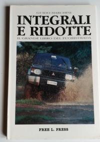 BOLAFFI. CATALOGO DELLA GRAFICA ITALIANA - NUMERO 13