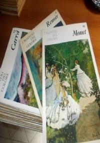Selezione dal Reader's Digest - Il grande libro del ricamo e della maglia: guida completa ai lavori d'ago, d'uncinetto, ai ferri