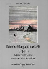 LA MOGLIE DI MUSSOLINI [Ida Irene Dalser da Sopramonte di Trento]. Presentazione di Armando Vadagnini. [ Prima edizione. Trento, edizioni Effe e Erre, giugno 2005 ].