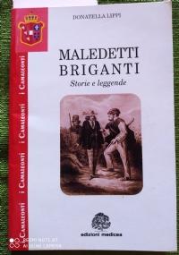 BREVE STORIA DELL'ELBA DALLE ORIGINI AL 1860