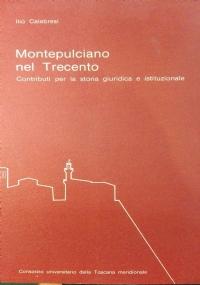 La metafisica schiarita da De Chirico a Carra' da Morandi a Savinio