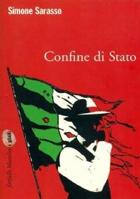 CONFINE DI STATO