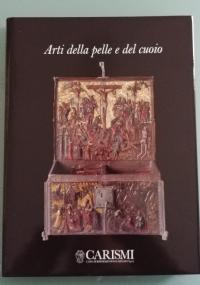 LA RIVISTA DI CACCIA - ANNATE 1966/67/68 RILEGATE