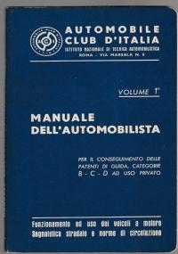 CATALOGO 1997 di CARTOLINE MODERNE ITALIANE