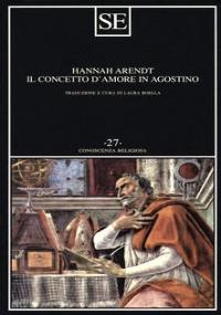 IL CODICE DEL POTERE - Avvocati d'Italia. Storie, segreti e bugie della più influente élite professionale
