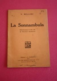 Salvator Rosa dramma lirico in 4 atti di Antonio Ghislanzoni.