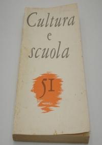 Il pane orzato saggi di lettura intorno all'opera di Dante Alighieri