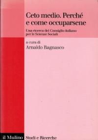 Condannata al successo? l'Italia nell'Europa integrata