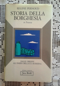 MANUEL BELGRANO E L'INDIPENDENZA ARGENTINA