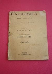 Lucia di Lammermoor. Dramma tragico in due parti di Salvadore Cammarano