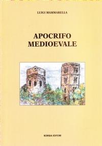 La storia dell'abbazia perduta. Fasti, declino e fine del glorioso monastero Cisterciense di Civitella Casanova in Abruzzo Ulteriore
