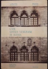 Architettura italiana antica e moderna