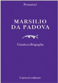 Viaggio della memoria attraverso l'Abruzzo medioevale dalla caduta dell'Impero all'inizio dell'Evo Moderno (Parte I)