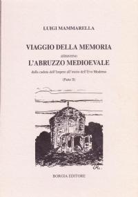 I rilievi dell'Arco di Costantino nel XVII centenario 315 - 2015
