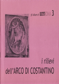 Cronicha dela nobil cità de Venetia et dela sua Provintia et Destretto. Origini - 1458. Tomo I