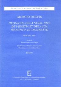 La retorica greca fra tardo antico ed età bizantina: idee e forme
