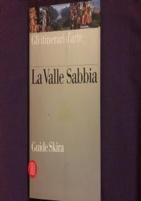 LA VALLE SABBIA