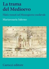 Studi sulla legislazione imperiale di Federico II in Italia. Le leggi del 1220