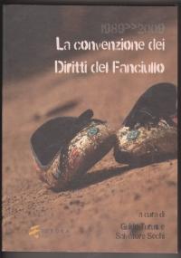 Dall'edilizia popolare all'edilizia sociale. Storia degli Istituti per le case popolari di Padova (1876-2008)
