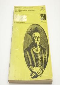 Cristoforo Colombo sette anni decisivi della sua vita (1485-1492)