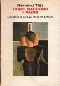 L'arte degli anni difficili (1928-1944)