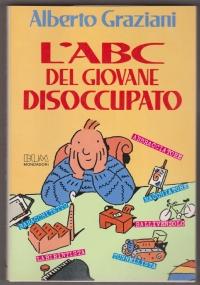 Il pirla del 2000 - fenomenologia dell'italiota medio