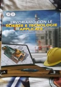 progettazione costruzione impianti
