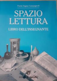 La metafisica (2 vol.)