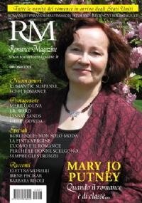 Romance Magazine n. 2