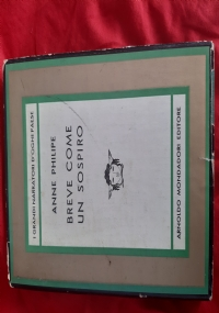 I CATTOLICI ITALIANI DI FRONTE AL SOCIALISMO