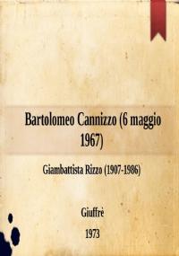 Nel trigesimo della scomparsa di Gaetano Martino (20 agosto 1967)