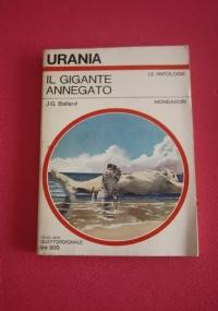 Partenza da zero - Urania n'756