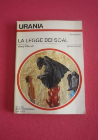 Duellomacchina - Urania N' 558