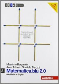 Matematica Blu 2.0, vol.1